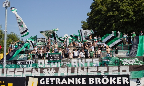 2016_08_27-Mainz2-06-u
