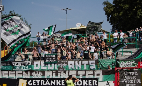 2016_08_27-Mainz2-28-u