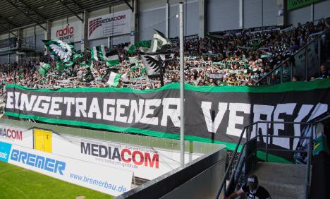 2017_05_13-Paderborn-A-05