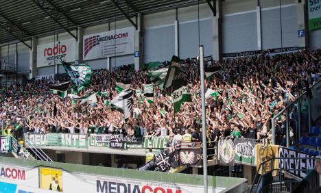 2017_05_13-Paderborn-A-10