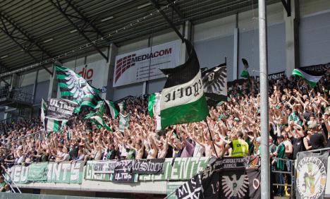 2017_05_13-Paderborn-A-25