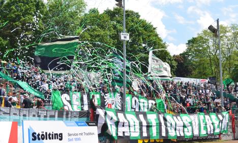 2017_05_20-Regensburg-H-01