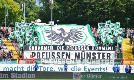 2017_07_29-Meppen-H-01