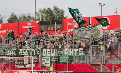 2017_08_02-Wuerzburg-A-10