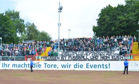 2017_08_05-Bremen_II-H-01
