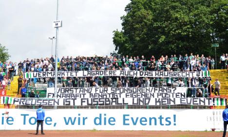 2017_08_05-Bremen_II-H-02
