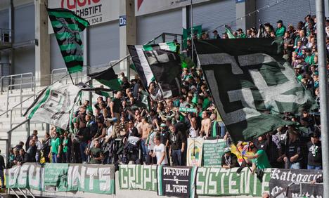 2017_09_16-Paderborn-A-19