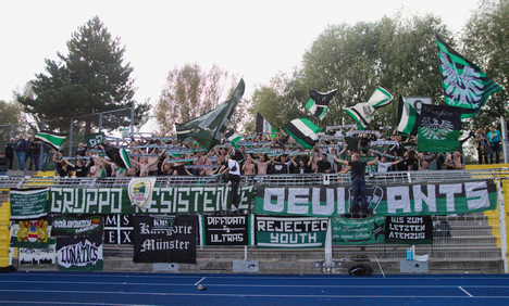 2017_09_23-Jena-A-50