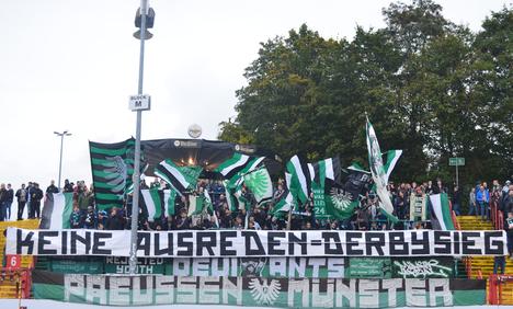2017_09_30-Osnabrück-H-01
