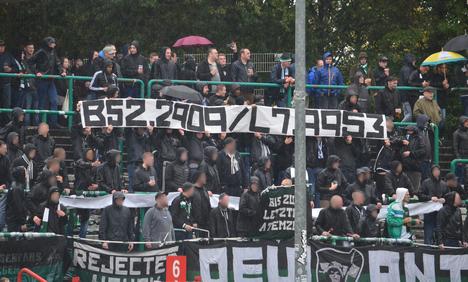 2017_09_30-Osnabrück-H-04