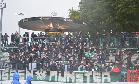 2017_09_30-Osnabrück-H-06