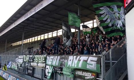 2017_10_29-Wiesbaden-A-02