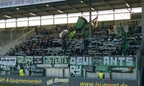 2017_10_29-Wiesbaden-A-04