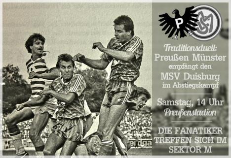 Duisburg 2013 Flyer2 BlogFormat